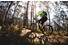 "VOTEC VX Comp Touren/Trail Fullsuspension - MTB doble suspensión - 29"" gris/negro"